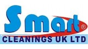 Smart Cleanings UK Ltd - New Branch in Portugal