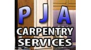 PJA Carpentry Services - Kitchens, Bedrooms and Bathroom Specialists of Gloucester