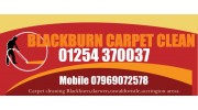 Blackburn CarpetClean