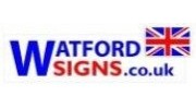 Watford Signs Ltd