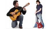 Music Lessons in Worcester, Worcestershire