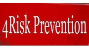 4Risk Prevention
