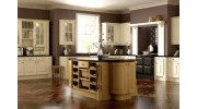Kitchens Preston by BB Home design