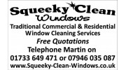 Cleaning Services in Peterborough, Cambridgeshire