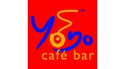 Yo Yo Cafe Bar