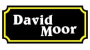 David Moor Chartered Surveyors