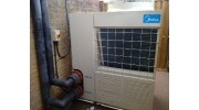Heating Services in Stafford, Staffordshire
