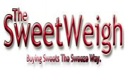The SweetWeigh