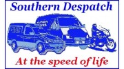 Southern Despatch