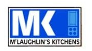 Mclaughlins Kitchens