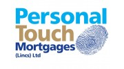 Personal Touch Mortgages