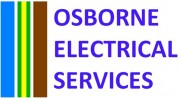 Osborne Electrical Services