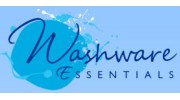 Washware Essentials