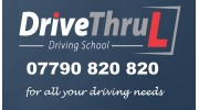 Driving School in London