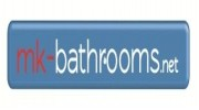 MK-Bathrooms.net
