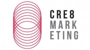 Cre8 Marketing Ltd
