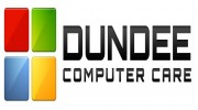 Dundee Computer Care