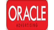 Oracle Advertising