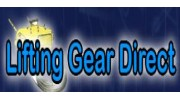 Lifting Gear Direct