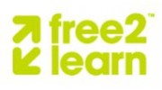 National Security Employer to recruit Free2Learn learners