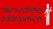 Mike Weatherley Building Services