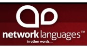 Network Languages Ltd
