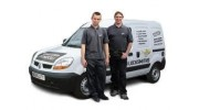 Tilbury Locksmiths