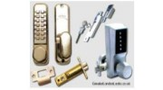 Sidcup Locksmiths