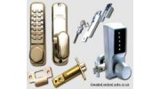 Hornchurch Locksmiths