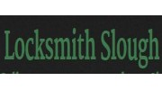 Locksmith Slough
