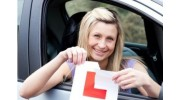 Driving School in Horsham, West Sussex