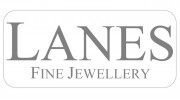 Jeweler in Leicester, Leicestershire