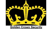 Golden Crown Security LTD