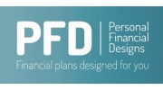 Personal Financial Designs
