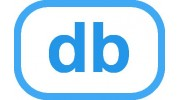 DB Commercial Finance Ltd