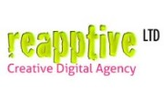 Reapptive ltd