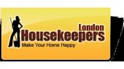 Housekeepers London