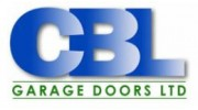 Garage Company in Manchester, Greater Manchester