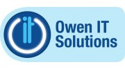 Owen IT Solutions