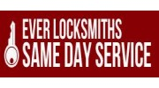 Locksmith in East Molesey, Surrey