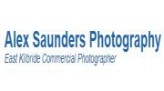 Alex Saunders Photography
