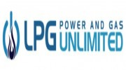 LPG Specialists in Wilmslow, Cheshire
