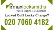 Camberwell Locksmiths