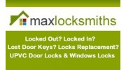 Radlett Locksmiths