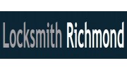 Locksmith in Richmond upon Thames, London