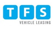 TFS Vehicle Leasing