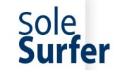 Sole Surfer