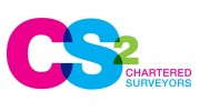 CS2 Chartered Surveyors