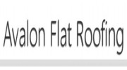 Avalon Flat Roofing