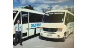 Colt UK Coaches